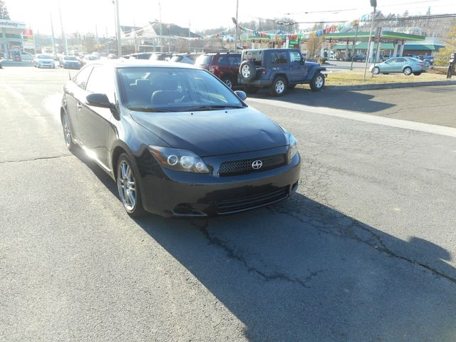 2009 Scion tC New Windsor, New York 9