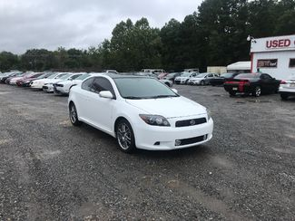 2009 Scion tC Sport Coupe in Shreveport LA, 71118
