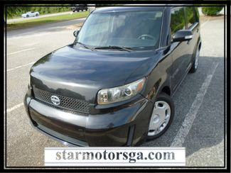 2009 Scion xB in Alpharetta, GA 30004