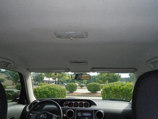 2009 Scion xB in Alpharetta, GA 30004