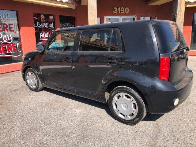 2009 Scion xB CAR PROS AUTO CENTER (702) 405-9905 Las Vegas, Nevada 2