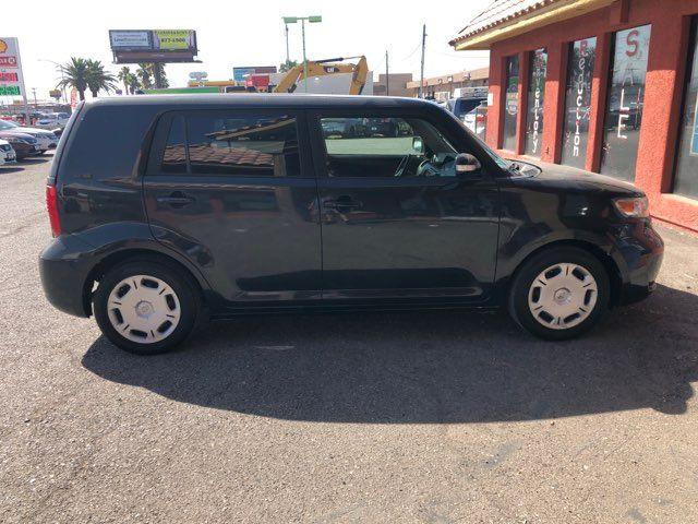 2009 Scion xB CAR PROS AUTO CENTER (702) 405-9905 Las Vegas, Nevada 4