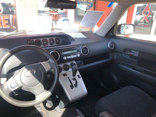 2009 Scion xB CAR PROS AUTO CENTER (702) 405-9905 Las Vegas, Nevada 7