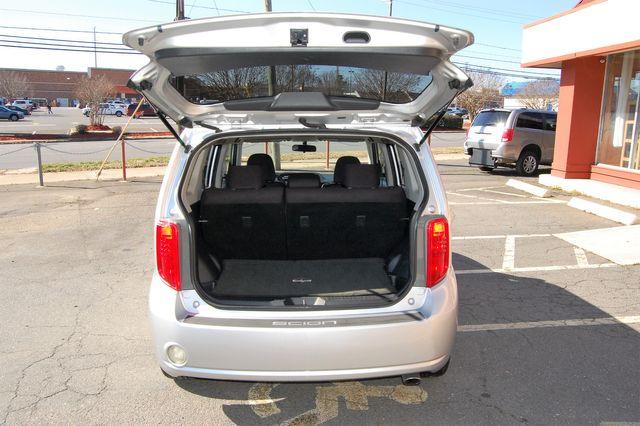 2009 Scion xB Charlotte, North Carolina 14
