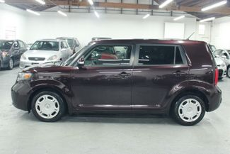 2009 Scion xB Kensington, Maryland 1