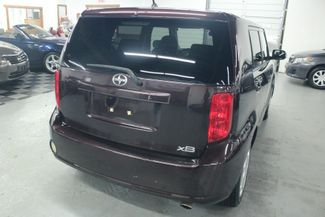 2009 Scion xB Kensington, Maryland 11