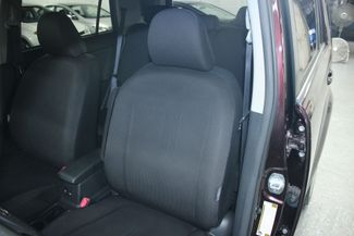 2009 Scion xB Kensington, Maryland 17