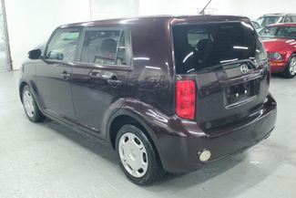 2009 Scion xB Kensington, Maryland 2