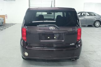 2009 Scion xB Kensington, Maryland 3