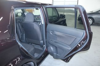 2009 Scion xB Kensington, Maryland 34