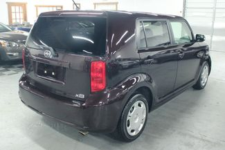 2009 Scion xB Kensington, Maryland 4