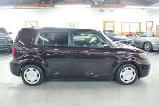 2009 Scion xB Kensington, Maryland 5