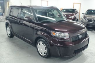 2009 Scion xB Kensington, Maryland 6