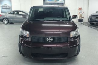 2009 Scion xB Kensington, Maryland 7