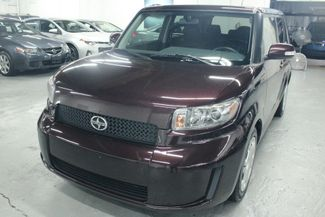 2009 Scion xB Kensington, Maryland 8