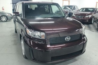 2009 Scion xB Kensington, Maryland 9