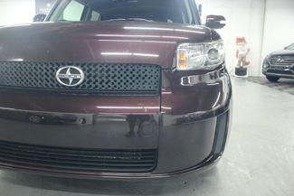 2009 Scion xB Kensington, Maryland 96