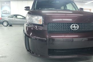 2009 Scion xB Kensington, Maryland 97