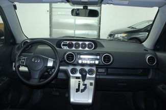 2009 Scion xB Kensington, Maryland 65