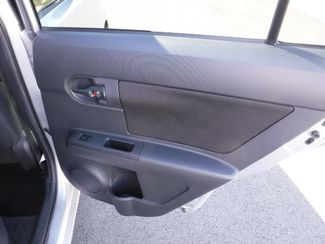 2009 Scion xB Wagon LINDON, UT 14