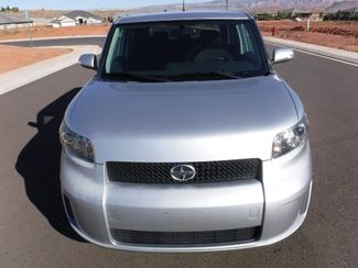 2009 Scion xB Wagon LINDON, UT 2