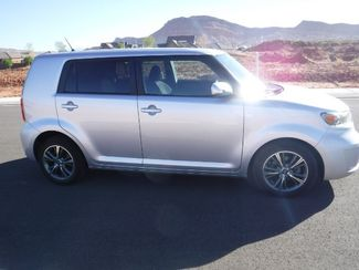 2009 Scion xB Wagon LINDON, UT 3