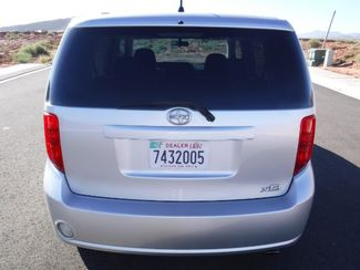 2009 Scion xB Wagon LINDON, UT 4