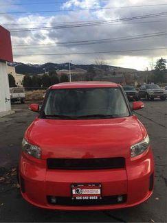 2009 Scion xB Hatchback 4D  city Montana  Montana Motor Mall  in , Montana