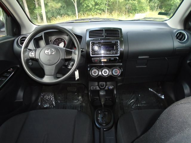 2009 Scion xD in Alpharetta, GA 30004