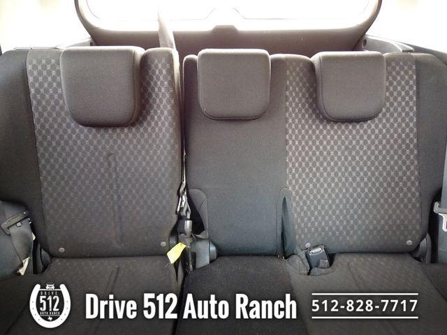 2009 Scion xD LOW MILES GAS SAVER in Austin, TX 78745