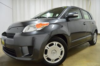 2009 Scion xD 5d Hatchback Auto in Merrillville IN, 46410