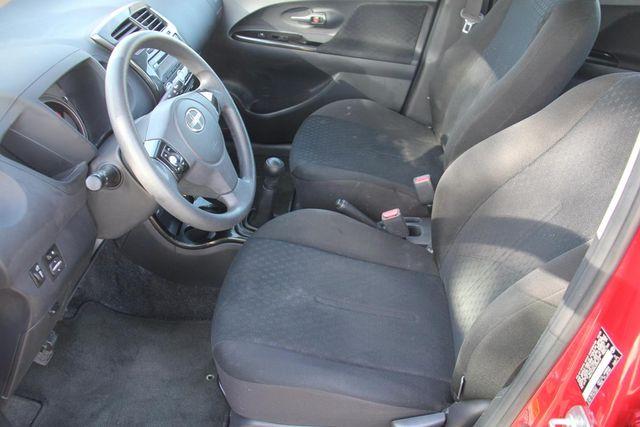 2009 Scion xD 5 SPEED Santa Clarita, CA 18