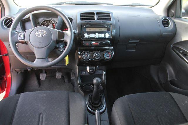 2009 Scion xD 5 SPEED Santa Clarita, CA 7