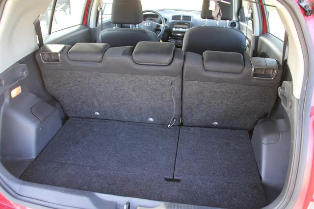 2009 Scion xD 5 SPEED Santa Clarita, CA 30