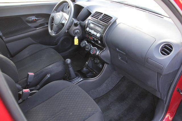 2009 Scion xD 5 SPEED Santa Clarita, CA 9