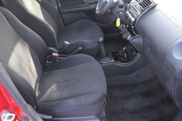 2009 Scion xD 5 SPEED Santa Clarita, CA 19