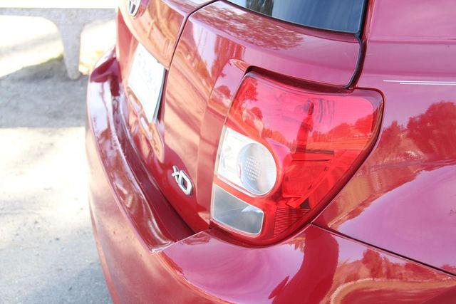 2009 Scion xD 5 SPEED Santa Clarita, CA 12