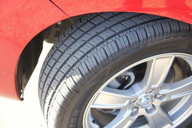 2009 Scion xD 5 SPEED Santa Clarita, CA 31