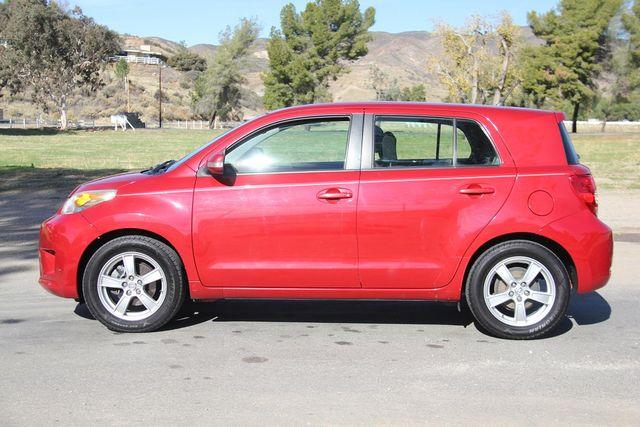 2009 Scion xD 5 SPEED Santa Clarita, CA 13