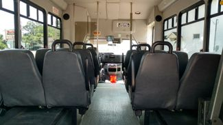 2009 Starcraft 14 Passenger Bus Wheelchair Accessible Alliance, Ohio 4