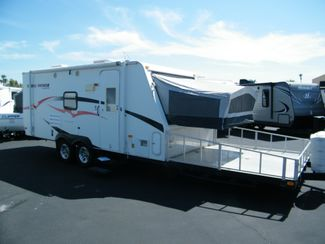 2009 Starcraft Thrill Seeker 21SSD   in Surprise-Mesa-Phoenix AZ