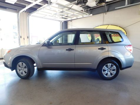 2009 Subaru Forester X in Airport Motor Mile ( Metro Knoxville ), TN