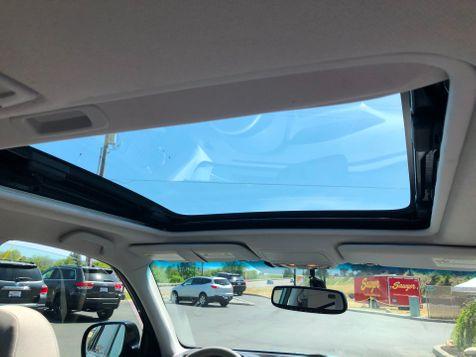2009 Subaru Forester X w/Prem/All-Weather   Ashland, OR   Ashland Motor Company in Ashland, OR