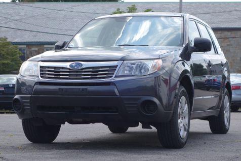 2009 Subaru Forester X in Braintree