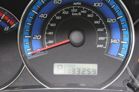2009 Subaru Forester Prem/All-Weather | Charleston, SC | Charleston Auto Sales in Charleston, SC