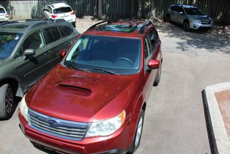 2009 Subaru Forester XT in Charleston, SC 29414