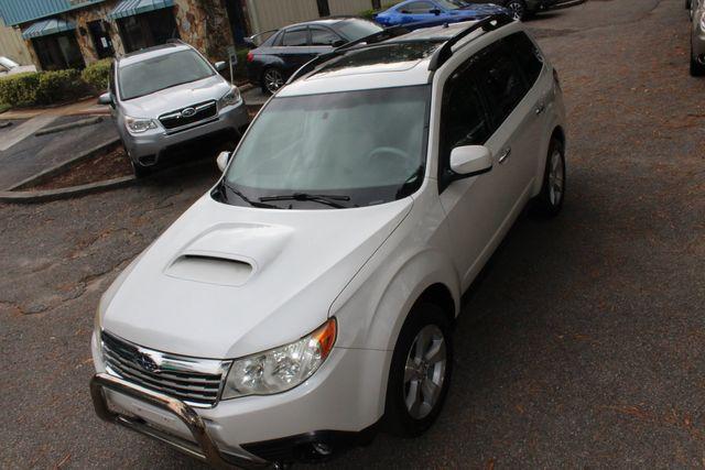 2009 Subaru Forester XT Ltd w/Nav in Charleston, SC 29414