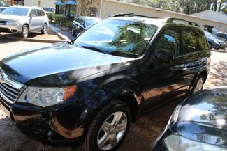 2009 Subaru Forester X w/Premium Pkg in Charleston, SC 29414