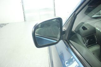 2009 Subaru Forester 2.5X Kensington, Maryland 12