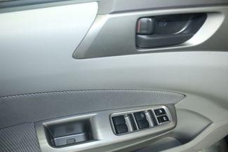 2009 Subaru Forester 2.5X Kensington, Maryland 15